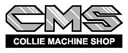 CMS new