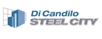 Di Candilo Steel City Logo