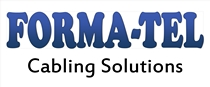 Forma Tel Logo