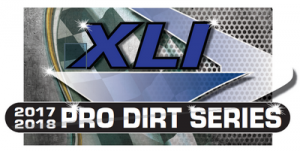 late_model_racing_xli_series_2017_2018_logo