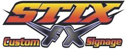 stix_custom_signage