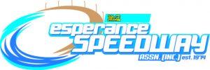EsperanceSpeedway_Logo