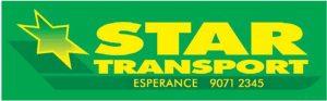 Star_Transport_advert_2_