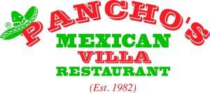 panchos_logo_colour