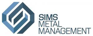 Sims Metal Group