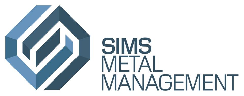 Sims Metal Group