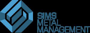 sims_metal_management_logo_420w