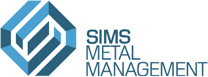 sims_metal_management_logo_420w