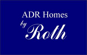 adr_homes_by_roth_logo