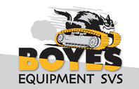 boyes_equipment_logo