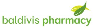 bp pharmacy logo