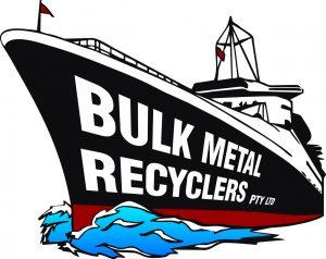 bulk_metal_recyclers_logo