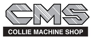 cms_collie_machine_shop