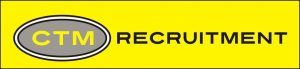 ctm_recruitment_logo
