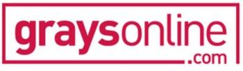 graysonline_logo_350w