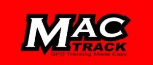 mac_track_logo