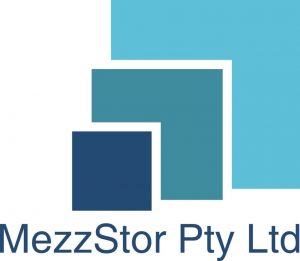 mezzstor_pty_ltd_logo