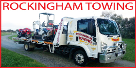 rockingham_towing_logo