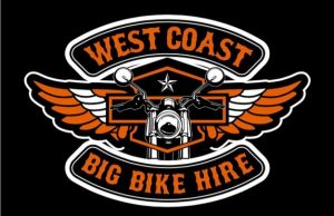 west_coast_big_bike_hire_logo