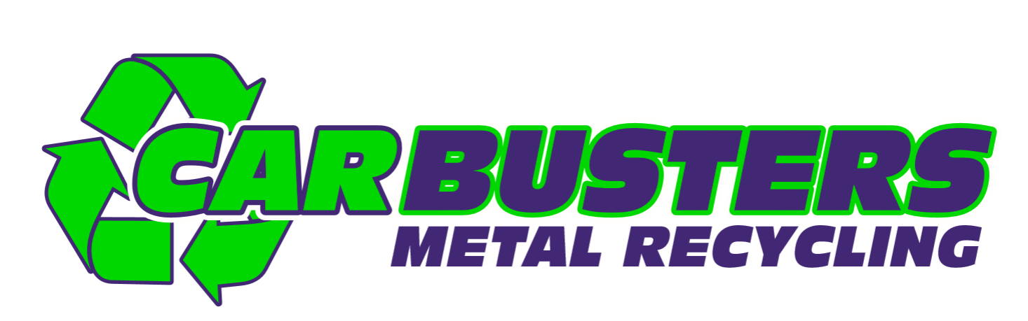 Carbusters Logo