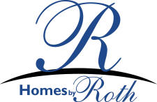 Homes by Roth 2