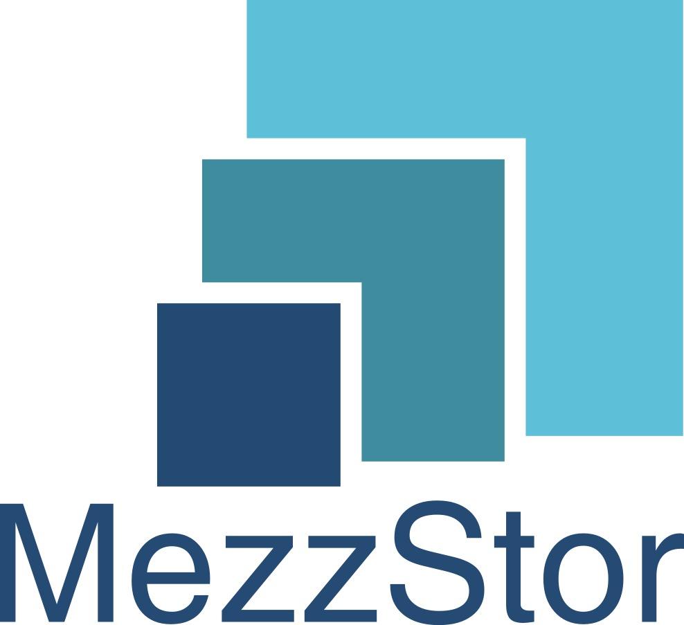 Mezzstor