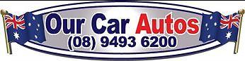 Our Car Autos