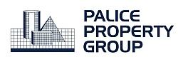 palice_logo