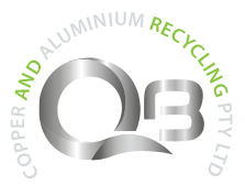 qb-copper-recycling