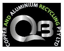 qb-copper-recycling
