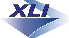 xli_logo