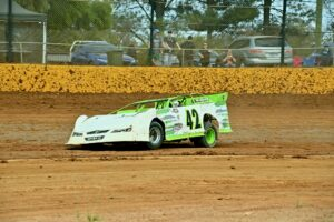 42 Rob Waters