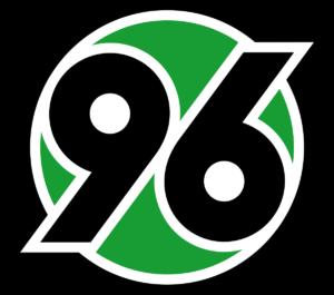 96 Murray Parsons