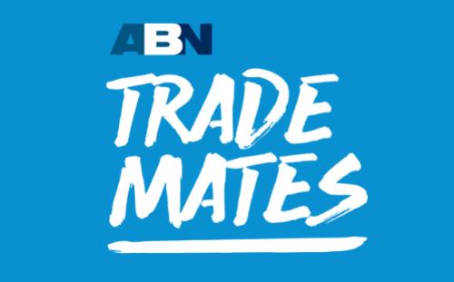 ABN Trade Mates