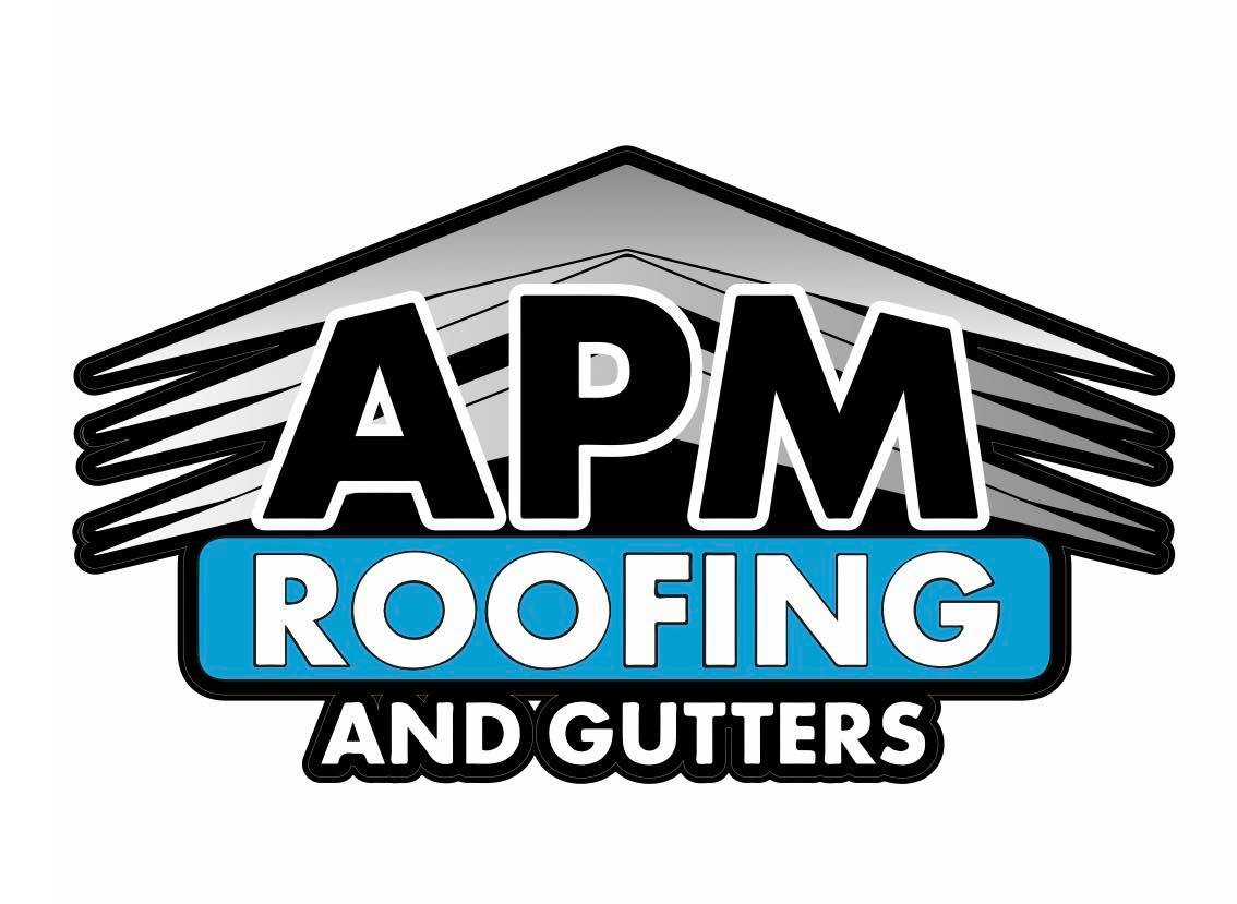 APM Roofing
