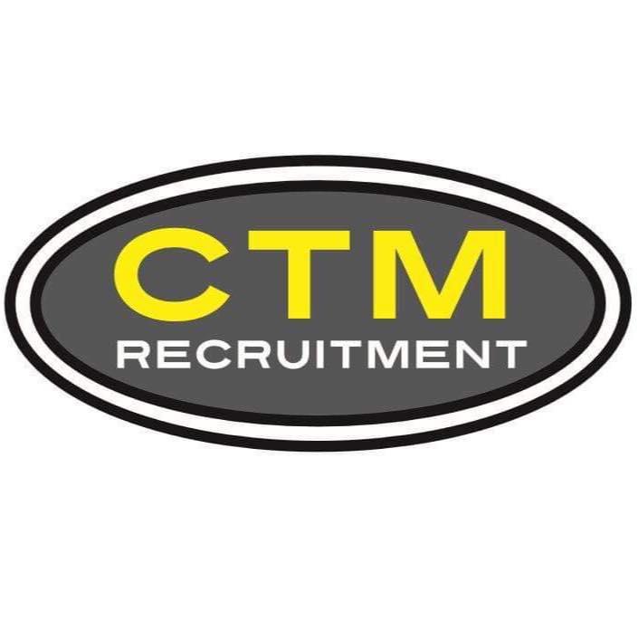 CTM Recruitment
