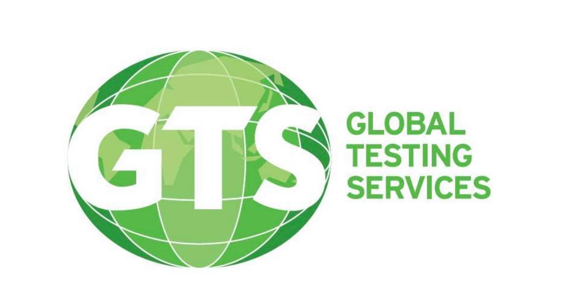 Global Testing Services
