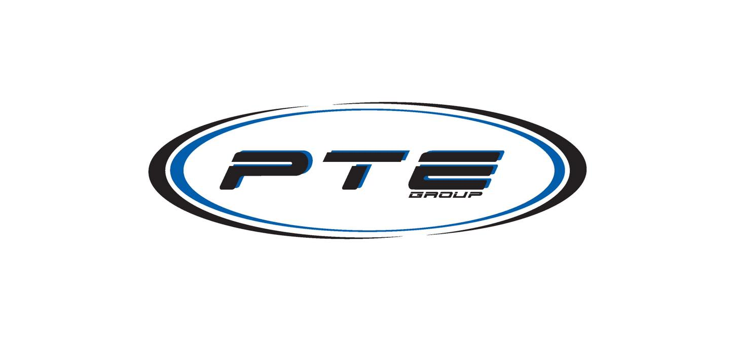 PTE Group