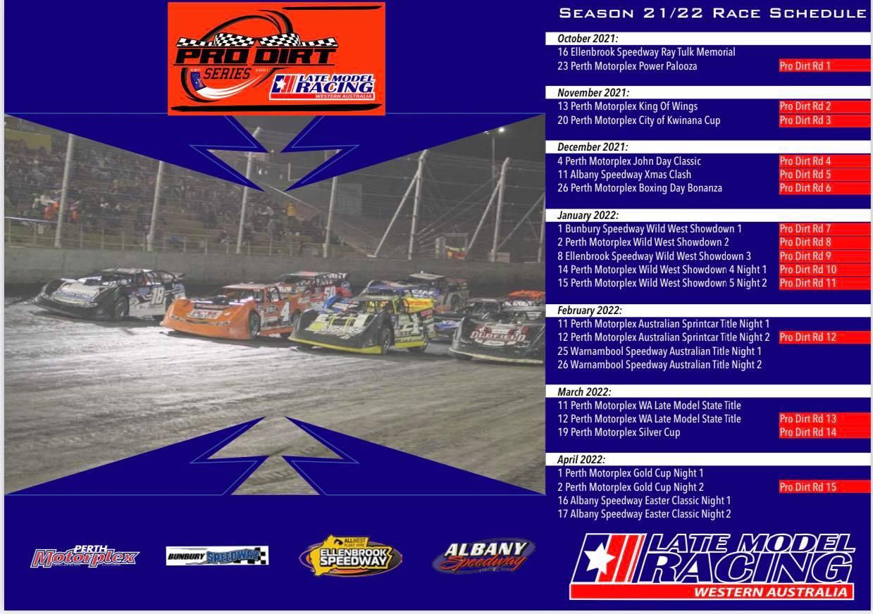 late_model_racing_wa_season_2021_2022_season_calendar
